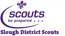 Slough District Scouts